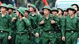 Sinh viên có được miễn nghĩa vụ quân sự?