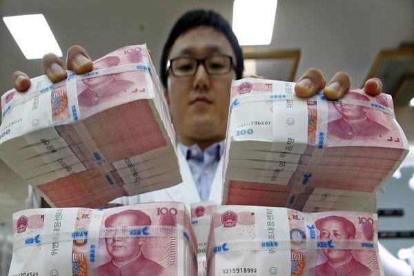 Người đàn ông Trung Quốc khiến Mỹ dè chừng