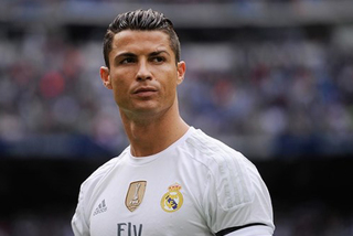 Ronaldo - Real: Thà rằng mình chia tay