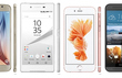 4 điểm không thể thiếu của smartphone 'quý tộc' 2015
