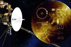 Nhân loại đã gửi thông điệp gì cho người ngoài hành tinh?