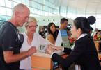 Năm du lịch Phú Quốc: Lo nhất là 'chặt chém'