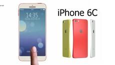 iPhone mới sẽ ra mắt ngay hè 2016