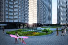Những lưu ý khi mua nhà chung cư tại quận Hà Đông (Hà Nội)