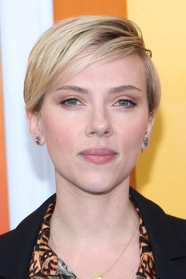 Nữ diễn viên 9x hạ đo ván loạt tài tử nổi tiếng