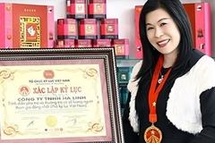 Bắt nghi can sát hại nữ doanh nhân Hà Linh ở Đài Loan