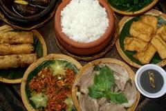 Rùng mình thủ phạm gây vô sinh ở ngay trong bữa cơm người Việt