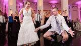 20 ảnh cưới lãng mạn khiến tim bạn tan chảy