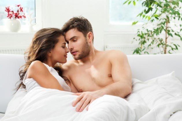 sai lầm, chuyện ấy, ân ái, quan hệ tình dục