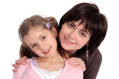 Dạy con gái làm sao để đắt chồng?