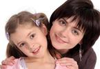 Con gái 10 tuổi quát nạt nhân viên, giám đốc hãng truyền hình xin từ chức - ảnh 6