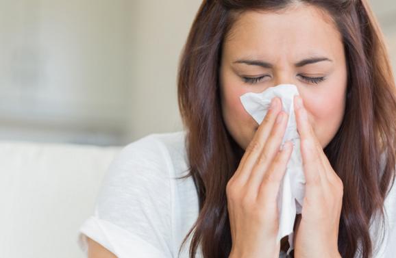12 thói quen cực kỳ có hại cho sức khỏe của bạn
