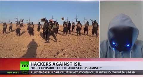 IS, Paris, Putin, tiêu diệt, nghi phạm, bị bắt