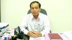 Bị chê trên Facebook, chủ tịch An Giang nói gì?