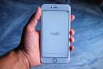 iPhone 6S bị nghi làm mất dữ liệu sau khi phục hồi iCloud
