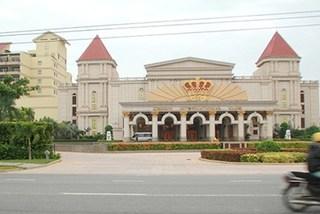 Đưa 300 lao động Trung Quốc vào Đà Nẵng: Mượn danh phục vụ APEC?