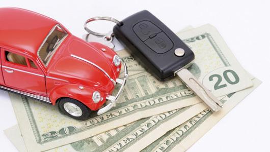 mua xe, ô tô, nhiên liệu, xe cũ, giá rẻ, xe sang, xế hộp, mua-xe, ô-tô, nhiên-liệu, xe-cũ, giá-rẻ, xe-sang, xế-hộp,