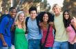 Việt Nam xếp thứ 9 về số du học sinh nước ngoài ở Mỹ