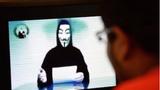 Anonymous không phải nhóm hacker duy nhất tấn công IS