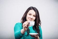 Uống cà phê thường xuyên sẽ sống lâu hơn?