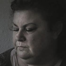 Những người mẹ đau khổ của các tay súng ISIS