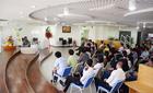 ĐH Hoa Sen tuyển sinh liên thông đại học chính quy