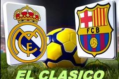 Lịch thi đấu và tường thuật bóng đá châu Âu cuối tuần