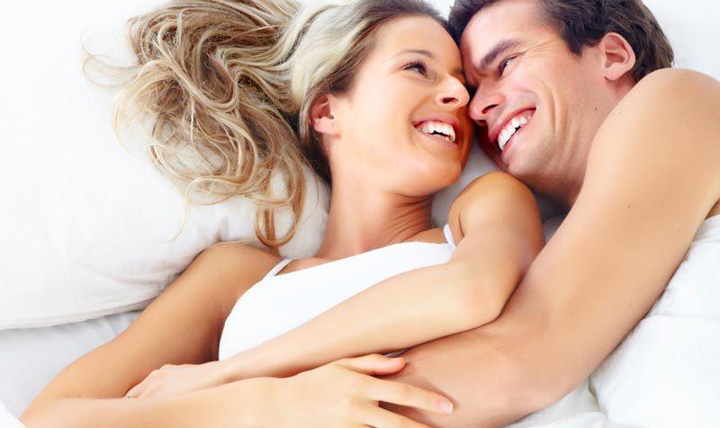 chuyện ấy, quan hệ tình dục, thời gian 'lâm trận', xuất tinh sớm, đàn ông, phụ nữ
