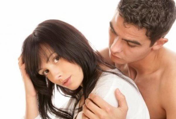 vợ chồng, bí mật, chuyện giấu giếm