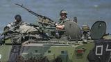 Thế giới 24h: NATO muốn 'nắn gân' Nga?