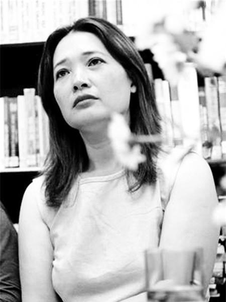 Lê Vân, Lê Khanh, Lê Vi, Lê Mai, diễn viên, giải trí, vietnamnet