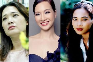 Nghệ sĩ Lê Mai kể về chuyện tình yêu của 3 con gái nổi tiếng