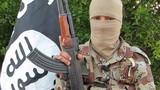 IS tự nhận là ông chủ của thế giới ảo, sẽ trả đũa Anonymous