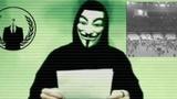 Anonymous hé lộ danh tính 5 quan chức tuyển mộ của ISIS