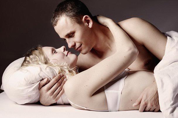 chuyện ấy, tần suất 'yêu', quan hệ tình dục, hạnh phúc, vợ chồng