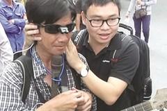 Tiến sĩ 8X có 1 năm hoàn thiện công nghệ kính 'Mắt thần'