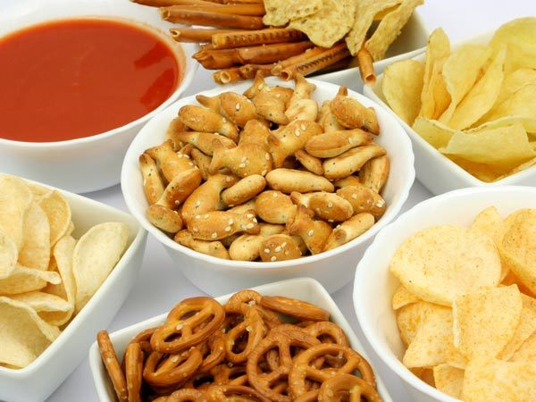 Ăn mặn, sức khỏe, gây hại, sai lầm, vietnamnet, vnn, tin nong, tin moi, vietnamnet.vn; doc bao