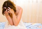 8 dấu hiệu cho thấy vùng kín có nguy cơ mắc bệnh