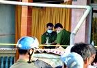 Thảm án ở Long An: Nghi vấn mẹ giết 2 con rồi tự vẫn