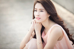MC Thùy Minh gây sốc khi lên tiếng mỉa mai Đặng Thu Thảo