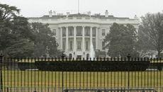 IS dọa thổi tung Nhà Trắng, thiêu rụi Obama