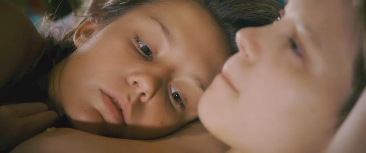 Video Phim Sex Động Tnh - PhimSexNhanhNet