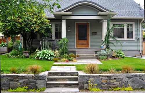 phong thủy nhà ở, phong thủy khi mua nhà chung cư, cách chọn mua nhà, những điều tối kị khi mua nhà