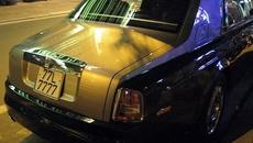 Đại gia sở hữu bộ sưu tập siêu xe biển đẹp 7, 8, 9