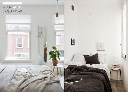 tư vấn cải tạo nhà cấp 4, thiết kế nhà cấp 4 có 3 phòng ngủ, kiến trúc sư, tư vấn thiết kế nhà