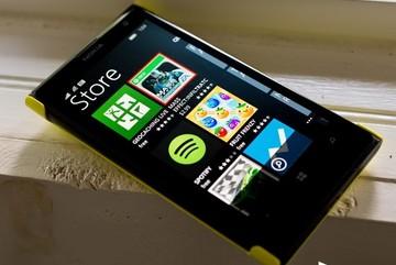 Windows Phone hỗ trợ thanh toán bằng tài khoản di động tại VN