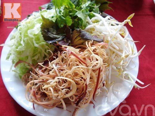 Bữa ăn ngon miệng mừng ngày Nhà giáo Việt Nam
