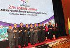 Đề nghị Singapore tạo điều kiện tốt cho người Việt nhập cảnh