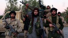 Thế giới 24h: IS liên tục nắn gân Mỹ