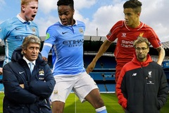 Man City - Liverpool: Quá khó cho Klopp